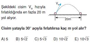 yeryuzundeharekettest2004