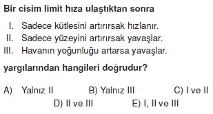 yeryuzundeharekettest2007