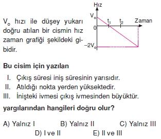 yeryuzundeharekettest2009
