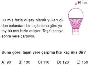 yeryuzundeharekettest2010