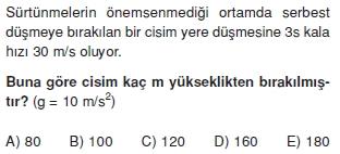 yeryuzundeharekettest3001
