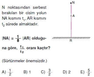 yeryuzundeharekettest3002