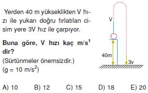 yeryuzundeharekettest3005