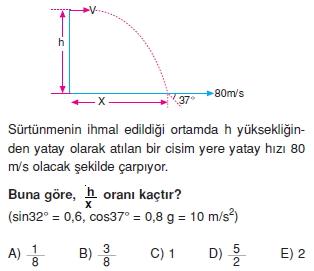 yeryuzundeharekettest3008