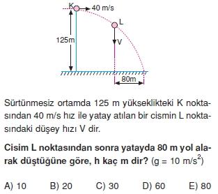 yeryuzundeharekettest3009