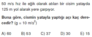 yeryuzundeharekettest3012
