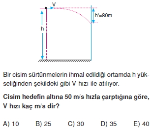 yeryuzundeharekettest4003