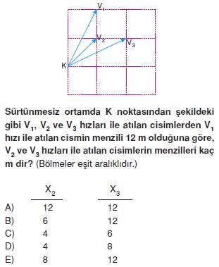 yeryuzundeharekettest4004