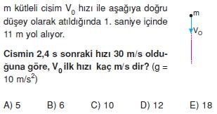 yeryuzundeharekettest4005