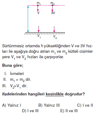 yeryuzundeharekettest4006