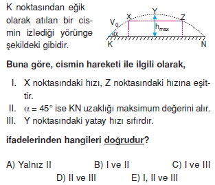 yeryuzundeharekettest4007