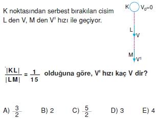 yeryuzundeharekettest4008