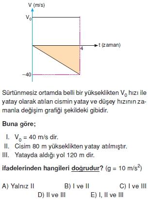 yeryuzundeharekettest4010