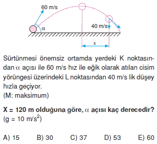 yeryuzundeharekettest4011