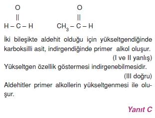 Aldehitveketonlarcözümler1009