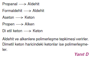 Aldehitveketonlarcözümler2010