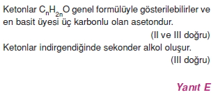 Aldehitveketonlarcözümler2012