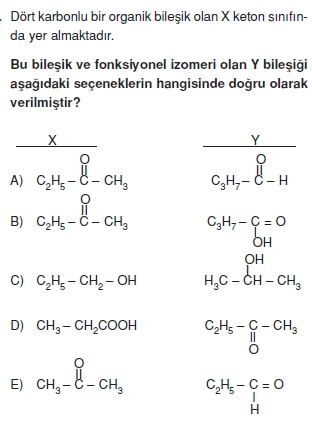 Aldehitveketonlarcözümlütest1011