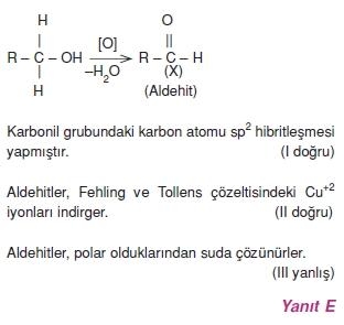 Aldehitveketonlarcözümler1003
