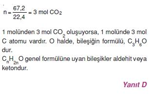 Aldehitveketonlarcözümler1006