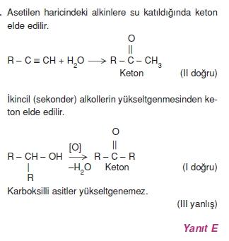 Aldehitveketonlarcözümler1012
