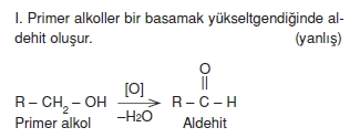 Aldehitveketonlarcözümler2004