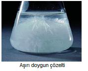 Asırı_doygun_cozelti