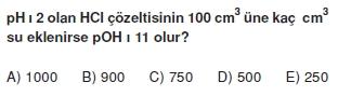 Asitvebazdengesicözümlütest1002