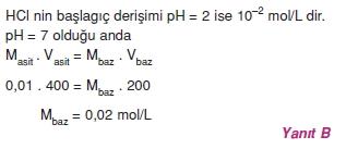 Asitvebazdengesicözümler2012