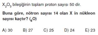 Atomveyapisikonutesti2012