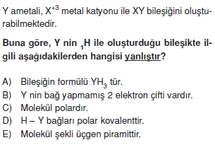 Baglarkonutesti1011