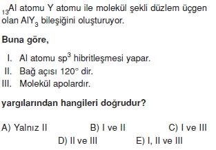 Baglarkonutesti3011