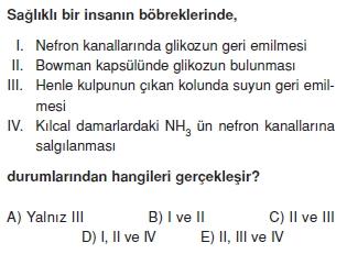Bosaltimsistemikonutesti3004