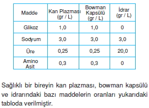 Bosaltimsistemikonutesti4004