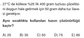 Cözeltilerkonutesti4010