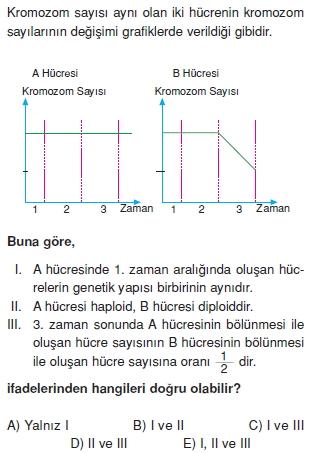 Canlilarintemelbilesimicozumlutest1 (29)