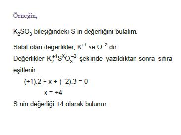 Degerlik_bulma
