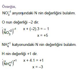 Degerlik_bulma_ornek_1