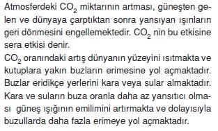 Ekolojikonutesti4005