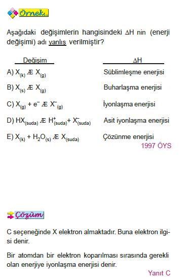 Enerji_degisimi_