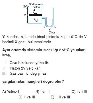 Gazlarcözümlütest1003