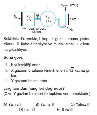 Gazlarcözümlütest1004