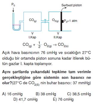 Gazlarcözümlütest1008