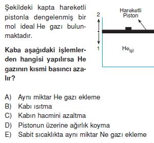 Gazlarcözümlütest2001