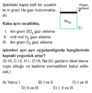 Gazlarcözümlütest2003
