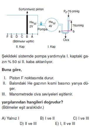 Gazlarcözümlütest2004