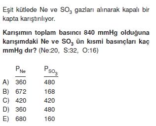 Gazlarcözümlütest2010