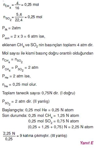 Gazlarcözümler1006