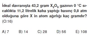 Gazlarkonutesti1003