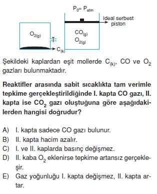 Gazlarkonutesti3007